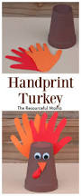 1000 ideas about thanksgiving kids crafts on pinterest toddler