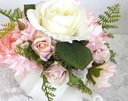 Flowers For Mum - floral arrangements etsy au