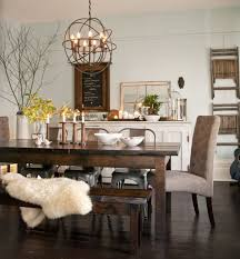 Best Dining Rooms Images On Pinterest Dining Room - Dining room decor ideas pinterest