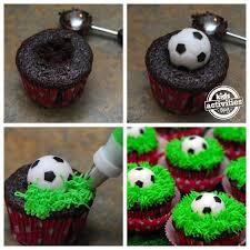 best 25 soccer snacks ideas on pinterest kids soccer snacks