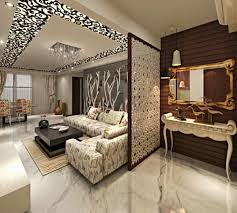 Flat Interior Design 3bhk Flat Interior Design And Decorate At Alwar By Design