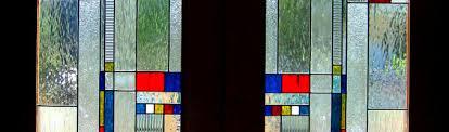 leaded glass french doors leaded glass french door progressive art stained glass