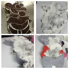 toopy and binoo shape cake and cupcake tray cakeworks u0027 blog