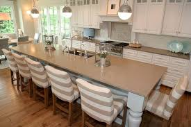 Mocha Kitchen Cabinets by Taupe Kitchen Cabinets Transitional Kitchen Brooke Wagner Design