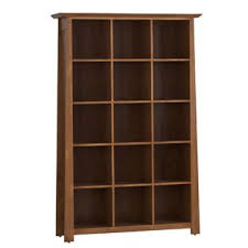 Lp Record Cabinet Wayfair