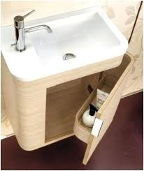 small bathroom sink ideas small bathroom sink ideas small sink small bathroom corner sink