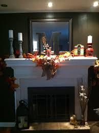 Hobby Lobby Home Decor Ideas by Fall Decor From Hobby Lobby Decor Pinterest Fall Decor