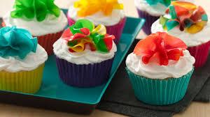 halloween cupcake stands mexican dessert recipes bettycrocker com
