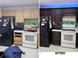 100 refacing kitchen cabinets before and after 100 kitchen