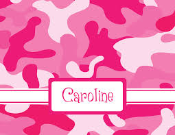 photo pink and camo baby shower image baby shower cakes ideas for photo camo baby shower decorations image
