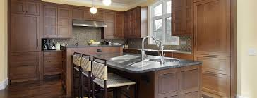 custom made cabinets for kitchen amish kitchen cabinets in evansville louisville and illinois