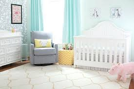 Ikea Nursery Furniture Sets Baby Nursery Furniture Sets Clearance Popular Room Kimidesign For