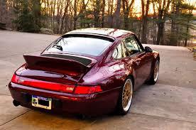 porsche ducktail 911uk com porsche forum specialist insurance car for sale