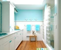 bathroom paint ideas blue small bathroom colors size of design small bathroom