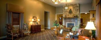 funeral home interior design funeral home design ideas funeral home interior colors for one space