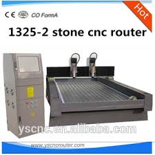 cnc machine price in india cnc carving marble granite stone