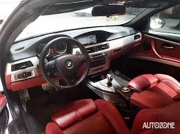 ban xe lexus is250 mui tran hàng hiếm infiniti g37 mui trần đời 2010 tại việt nam u2013 autozone