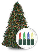 balsam hill color clear lights pre lit artificial christmas trees by light type balsam hill