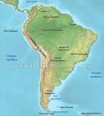 bartender resume template australia mapa politico de ecuador dibujo mapa politico de honduras buscar con google amèrica central