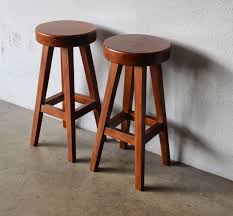 2nd hand bar stools 2nd hand bar stools 38 on brilliant home remodel ideas with 2nd hand