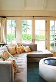 Livingroom Club 284 Best Casual Living Room Images On Pinterest Living Spaces