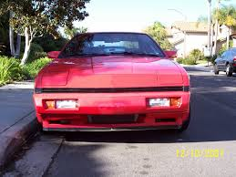 mitsubishi starion bratboy5 1987 mitsubishi starion specs photos modification info