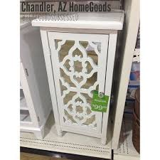 Home Decor Stores In Arizona 32 Best Homegoods Store Furniture Images On Pinterest Home Decor