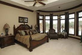 Brown Bedroom Carpet Traditional Master Bedroom Design Ideas U0026 Pictures Zillow Digs