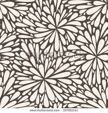 vector background modern pattern 7 best vector patterns images on pinterest modern patterns vector