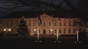 bellevue palace berlin germany hd stock video 377 245 243
