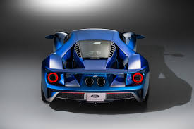 ford gt vs lamborghini murcielago 2017 ford gt reviews and rating motor trend