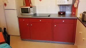 cuisine d occasion à vendre meubles de cuisine occasion à toulouse 31 annonces achat et