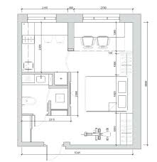 tiny apartment floor plans small two bedroom apartment floor plans home design plan