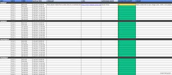 Planning Agenda Template Excel Calendar 2016 Uk 16 Printable Templates Xlsxlsx Free