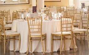 chaivari chairs dealdey chiavari chairs rental 25 pcs