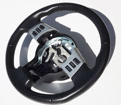nissan 350z oem wheels 350z steering wheel used z1 motorsports