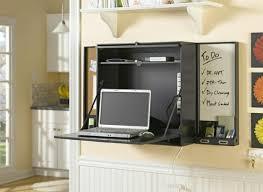 le bureau conforama superior meuble ordinateur conforama 7 le bureau pliable est fait
