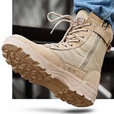 womens swat boots canada canada swat tactical combat boots supply swat tactical combat