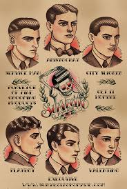 126 best barbershop images on pinterest barber shop barbershop