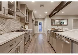 grey kitchen countertops with white cabinets top 7 amazing kitchen countertop ideas for your grey