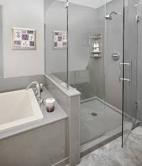 custom bathroom design bathroom design remodeling ideas in paul prairie mn
