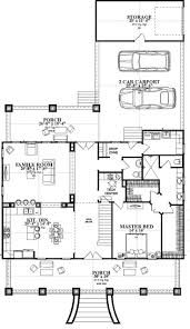 ranch duplex floor plans duplex plans that look like single family small home with garage