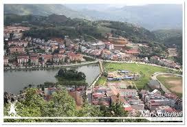 canap駸 de luxe 20160711 沙壩含龍山公園ham rong mountain park sapa 2
