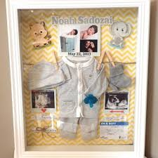 baby shadow box best shadow box ideas pictures decor and remodel shadow box