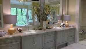 bathroom vanity countertop ideas bathroom vanity cabinets ideas exitallergy
