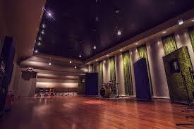 lava room recording cleveland recording studio a lava room