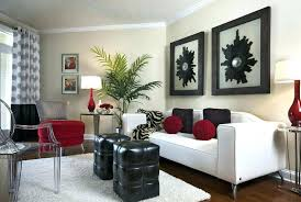 quirky home decor websites india best decor websites wonderful home decor websites medium size of