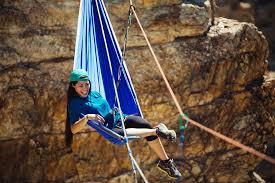 shel ultralight hammock shelter hiconsumption
