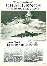 the 10 worst royal navy aircraft hush kit