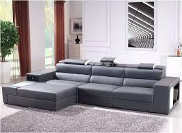 contemporary leather living room furniture u2013 uberestimate co